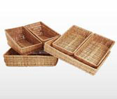 Assorted Baskets Photo copy