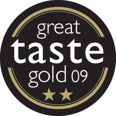 greattastealabel2-09