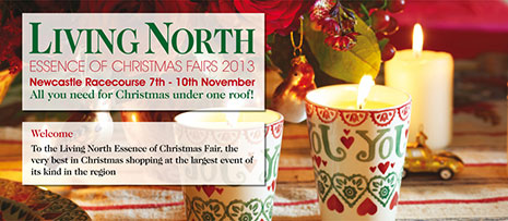 newcastle-fair-website-banner-2013